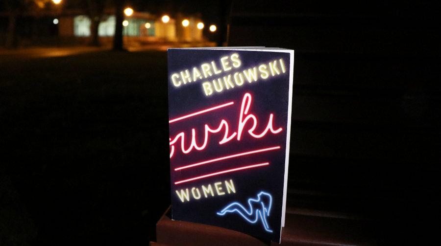 Charles_Bukowski_Women_(Buchclub)