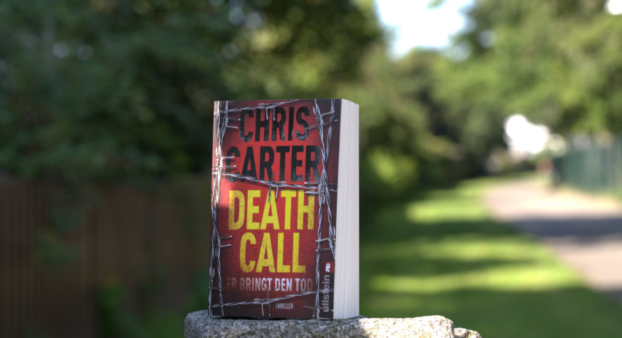 Chris_Carter_Death_Call_(Ausblick)