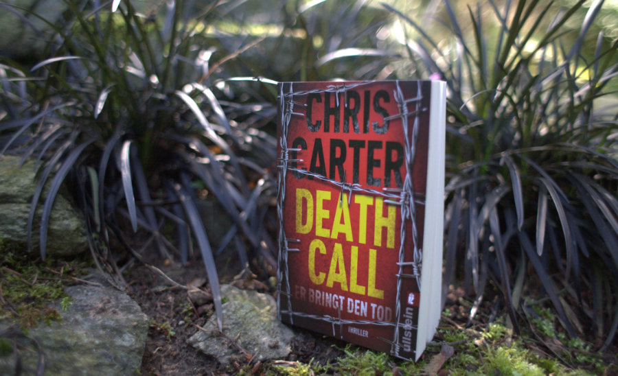 Chris_Carter_Death_Call_(Resumee)