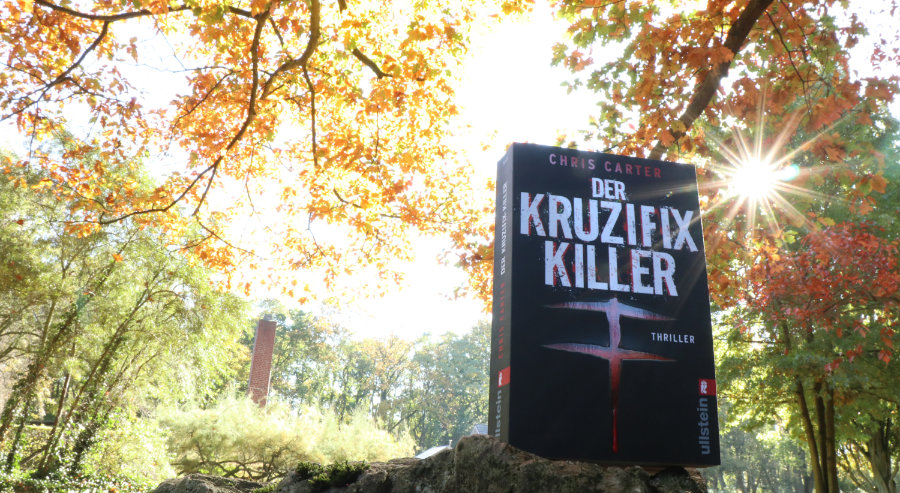 Chris_Carter_Der_Kruzifix_Killer_(Ausblick)