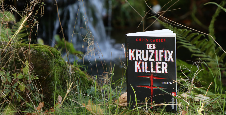 Chris_Carter_Der_Kruzifix_Killer_(Resumee)