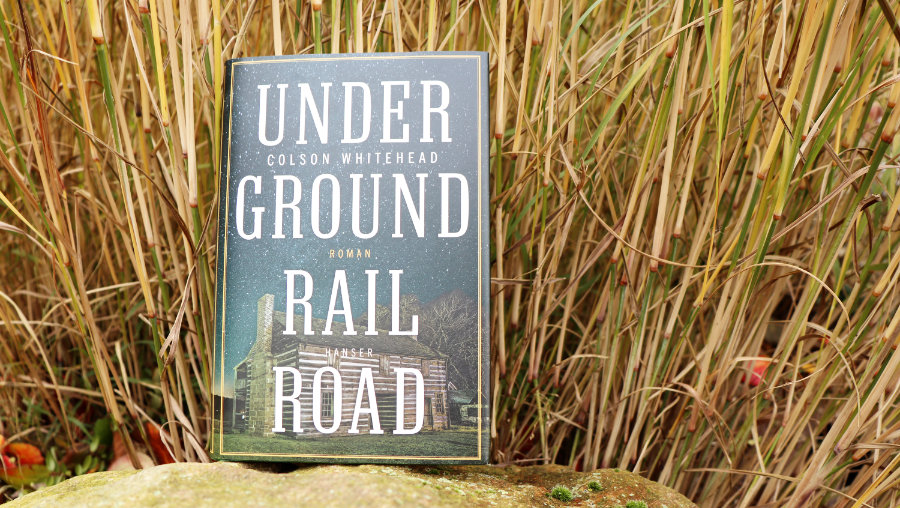 Colson_Whitehead_Underground_Railroad_(Ausblick)