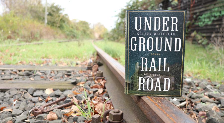 Colson_Whitehead_Underground_Railroad_(Resumee)
