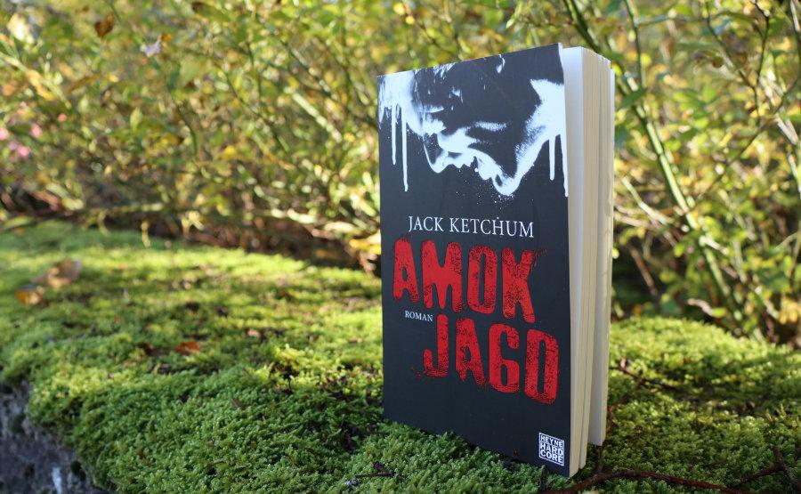 Jack_Ketchum_Amok_Jagd_(Ausblick)