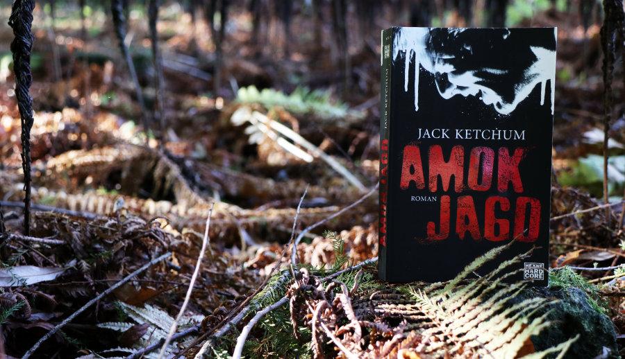 Jack_Ketchum_Amok_Jagd_(Resumee)