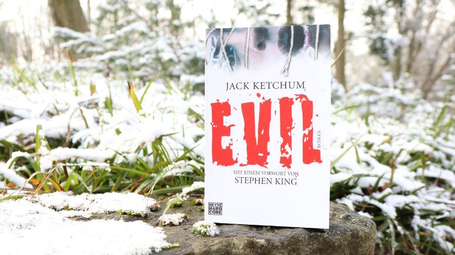 Jack_Ketchum_Evil_(Ausblick)