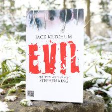 Jack_Ketchum_Evil_(Ausblick_Vorschau)