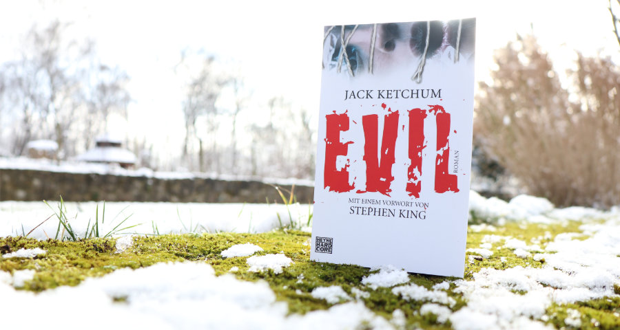 Jack_Ketchum_Evil_(Resumee)