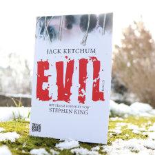 Jack_Ketchum_Evil_(Resumee_Vorschau)
