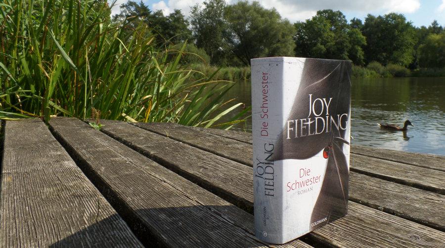 Joy_Fielding_Die_Schwester_(Ausblick)