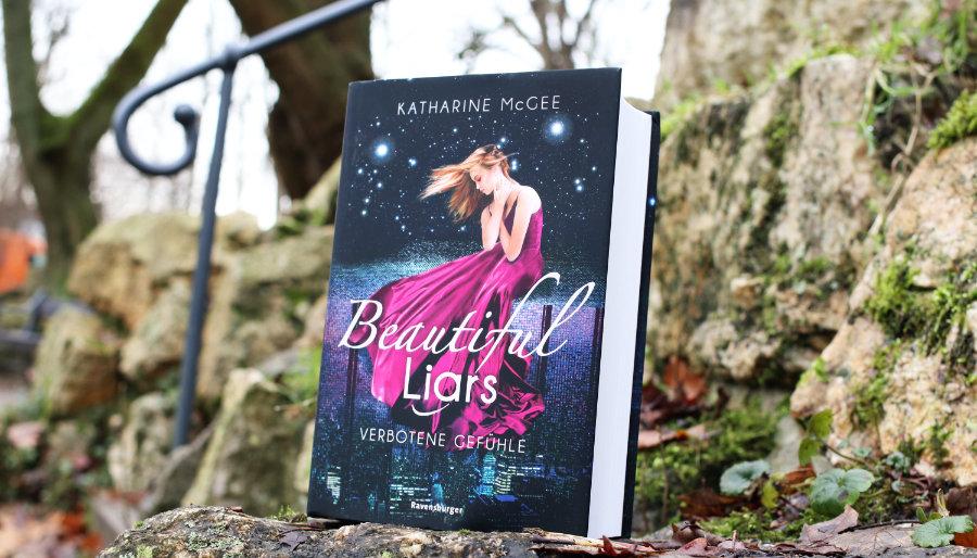Katharine_McGee_Beautiful_Liars_(Ausblick)