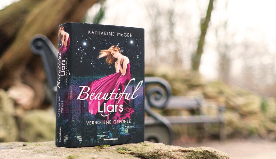 Katharine_McGee_Beautiful_Liars_(Resumee)