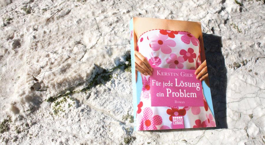Kerstin_Gier_Fuer_jede_Loesung_ein_Problem_(Ausblick)