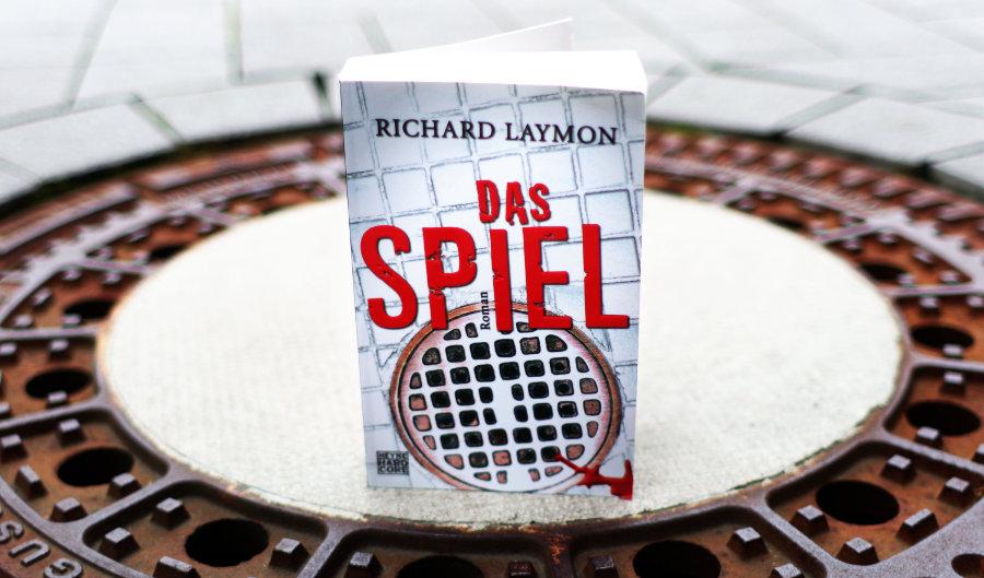 Richard_Laymon_Das_Spiel_(Resumee)