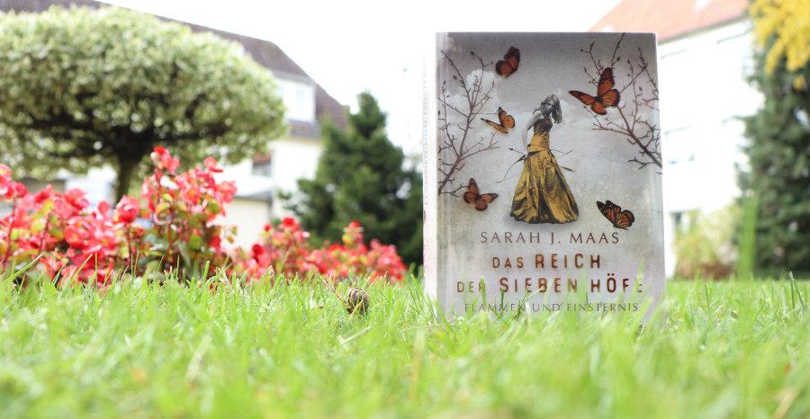 Sarah_J_Maas_Das_Reich_der_Sieben_Höfe_Flammen_und_Finsternis_(Ausblick)
