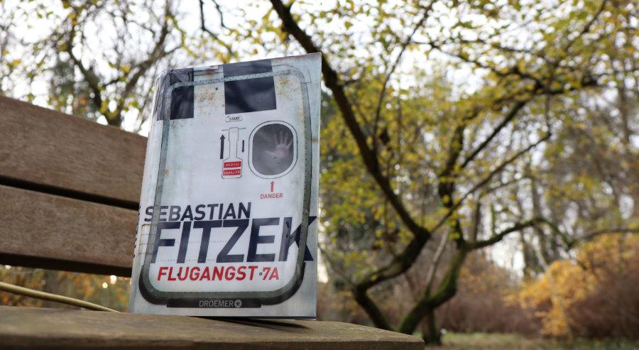 Sebastian_FItzek_Flugangst_(Resumee)