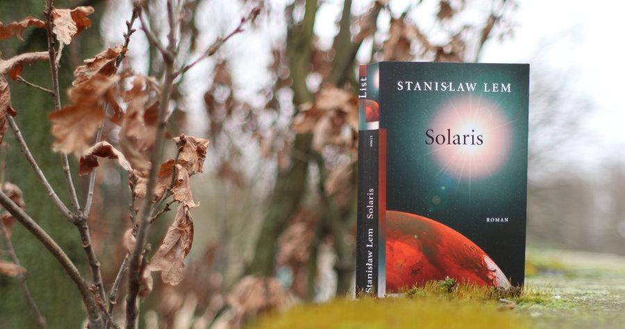 Stanislaw_Lem_Solaris_(Buchclub)