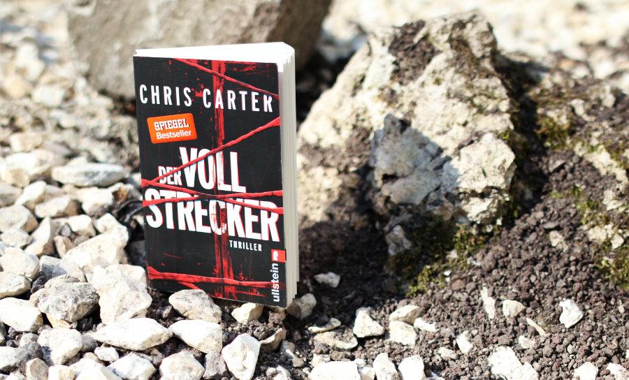 Chris_Carter_Der_Vollstrecker_(Ausblick)