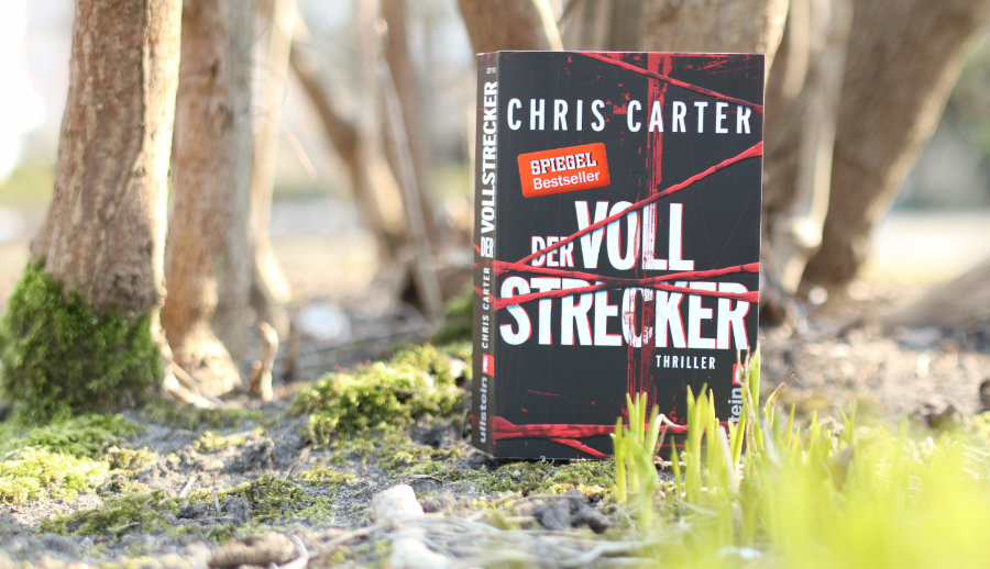 Chris_Carter_Der_Vollstrecker_(Resumee)