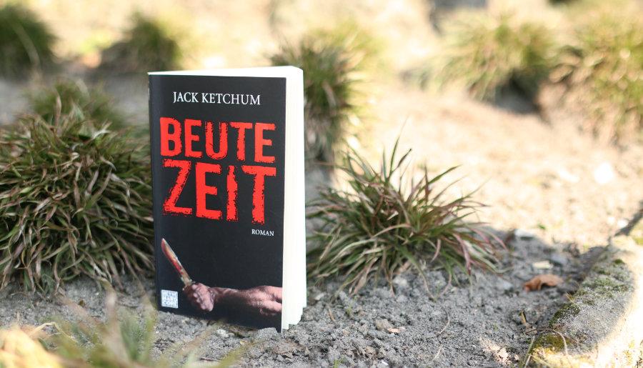 Jack_Ketchum_Beutezeit_(Buchclub)