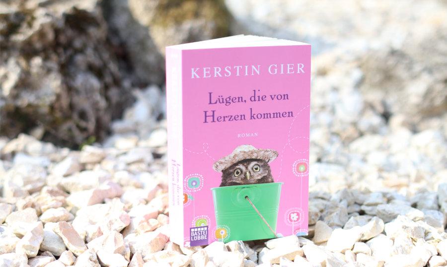 Kersin_Gier_Luegen_die_von_Herzen_kommen_(Ausblick)
