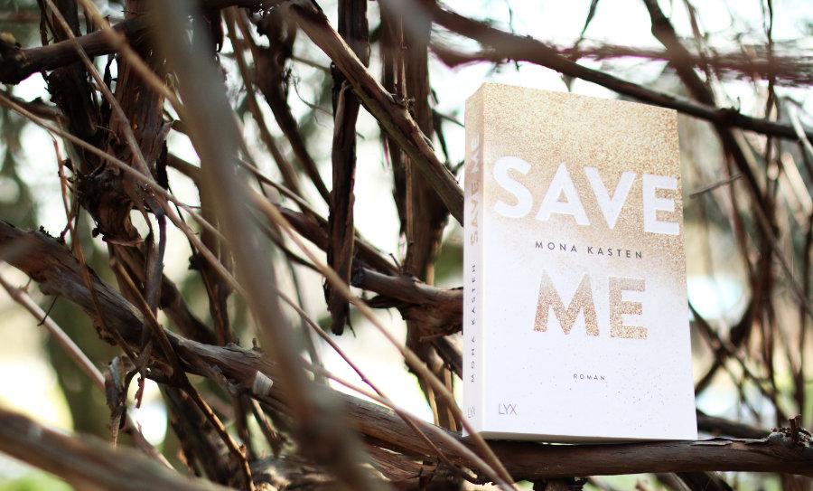 Mona_Kasten_Save_Me_(Ausblick)