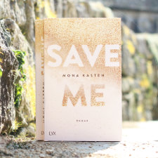 Mona_Kasten_Save_Me_(Resumee_Vorschau)
