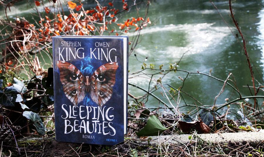 Stephen_King_und_Owen_King_Sleeping_Beauties_(Ausblick)