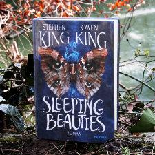 Stephen_King_und_Owen_King_Sleeping_Beauties_(Ausblick_Vorschau)
