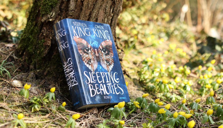 Stephen_King_und_Owen_King_Sleeping_Beauties_(Resumee)