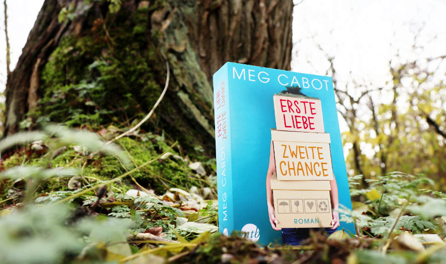 Meg_Cabot_Erste_Liebe_Zweite_Chance_(Ausblick)