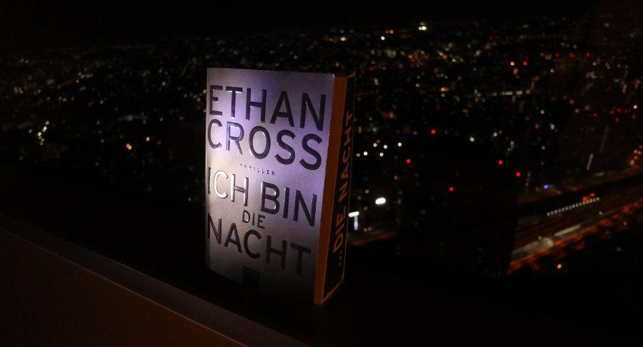Ethan_Cross_Ich_bin_die_Nacht_(Ausblick)
