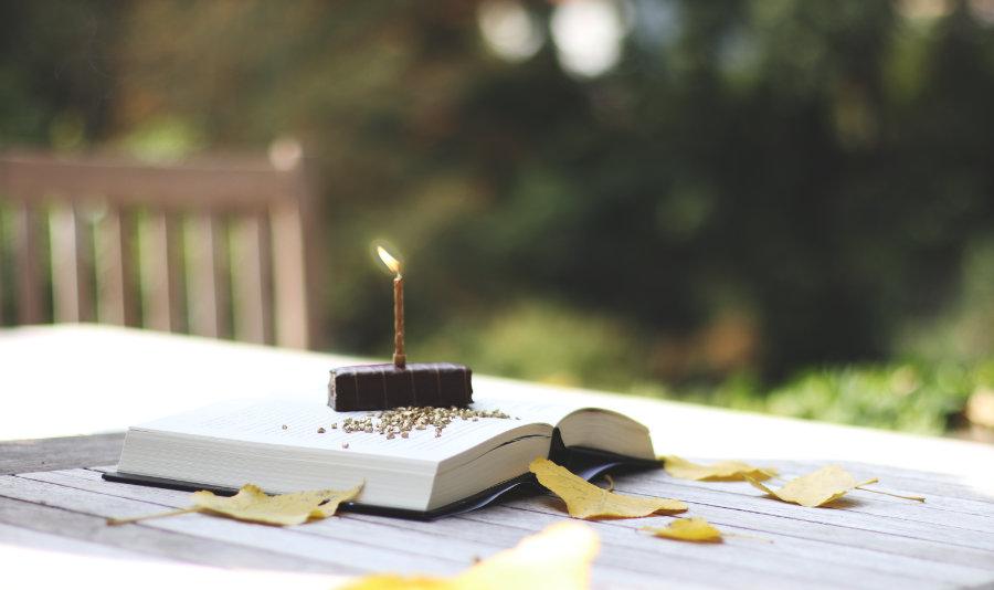 Erster_Geburtstag