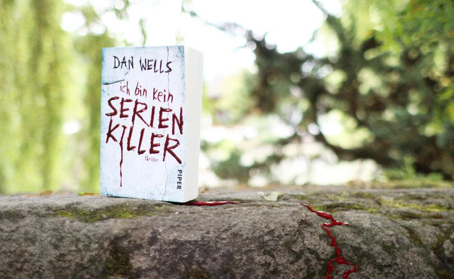 Dan_Wells_Ich_bin_kein_Serienkiller_(Resumee)