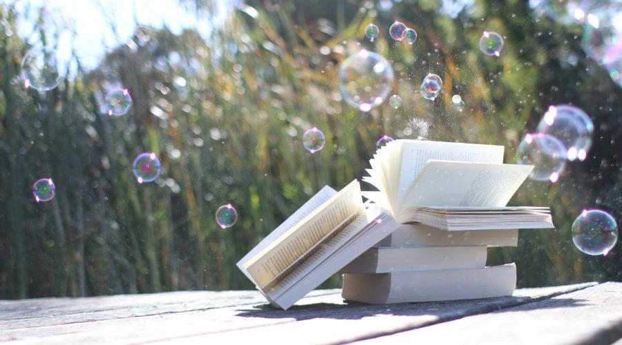 Gute_Vorsaetze_beim_Lesen