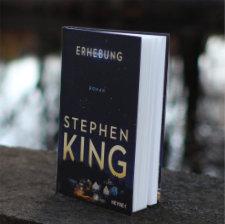 Stephen_King_Erhebung_(Ausblick_Vorschau)