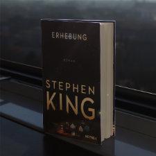 Stephen_King_Erhebung_(Resumee_Vorschau)