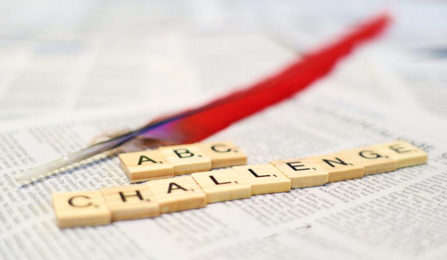 ABC_Challenge