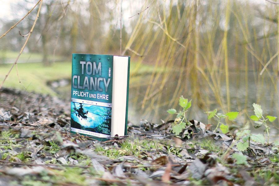 Grant_Blackwood_Tom_Clancy_Pflicht_und _Ehre_(Ausblick)