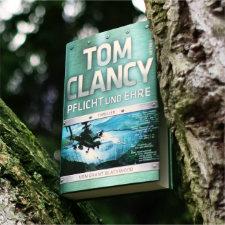 Grant_Blackwood_Tom_Clancy_Pflicht_und _Ehre_(Resumee_Vorschau)