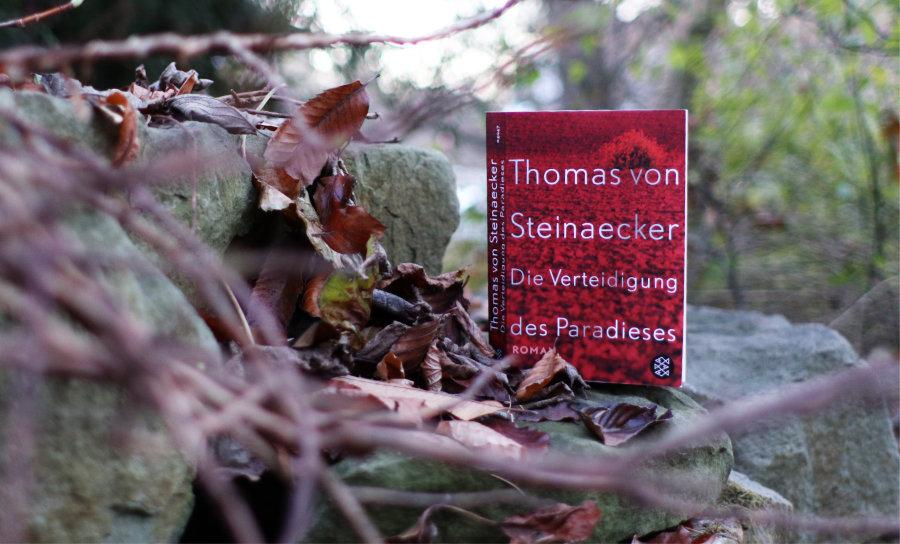 Thomas_von_Steinaecker_Die_Verteidigung_des_Paradieses