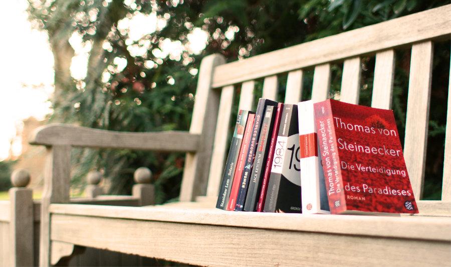 Ein_Jahr_im_Buchclub