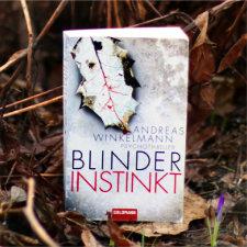 Andreas_Winkelmann_Blinder_Instinkt_(Vorschau)