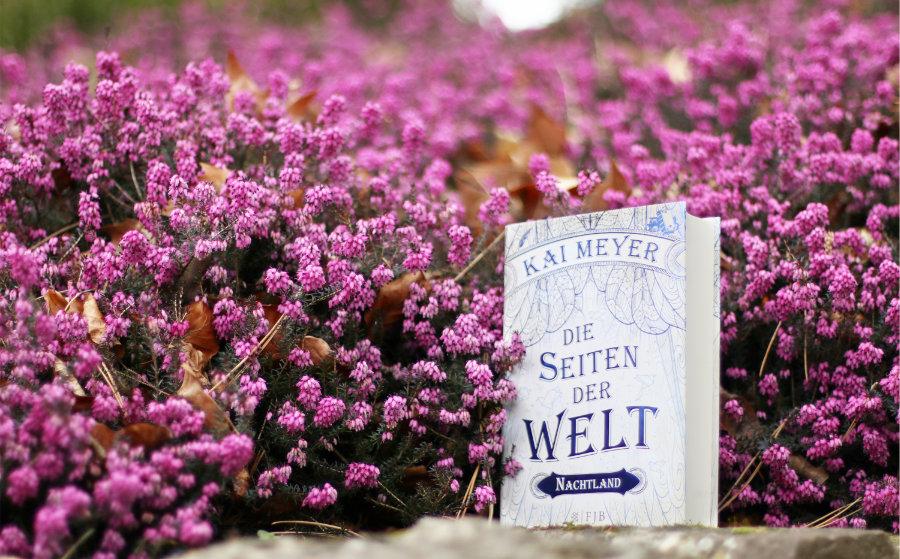 Kai_Meyer_Die_Seiten_der_Welt_Nachtland_(Resumee)