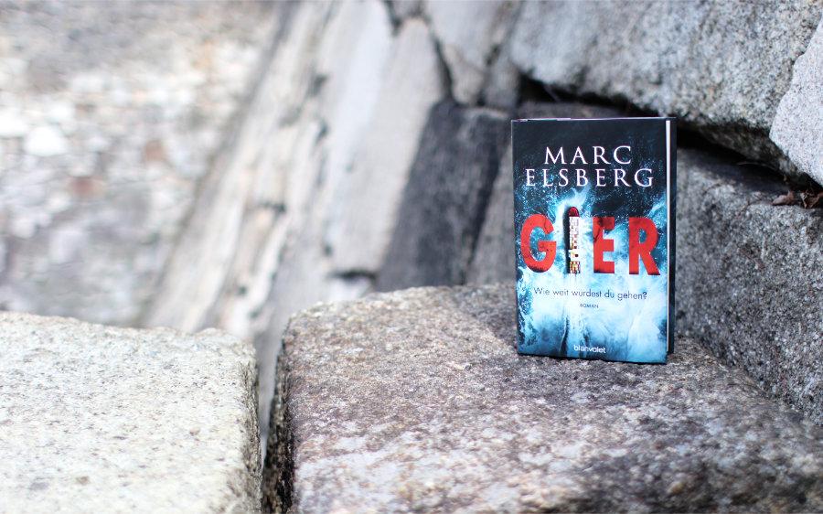 Marc_Elsberg_Gier_(Ausblick)