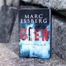 Marc_Elsberg_Gier_(Ausblick_Vorschau)