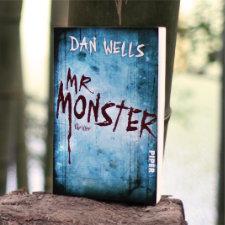 Dan_Wells_Mr_Monster_(Ausblick_Vorschau)