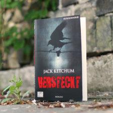 Jack_Ketchum_Versteckt_(Ausblick_Vorschau)