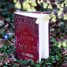 Kai_Meyer_Die_Seiten_der_Welt_Blutbuch_(Resumee_Vorschau)