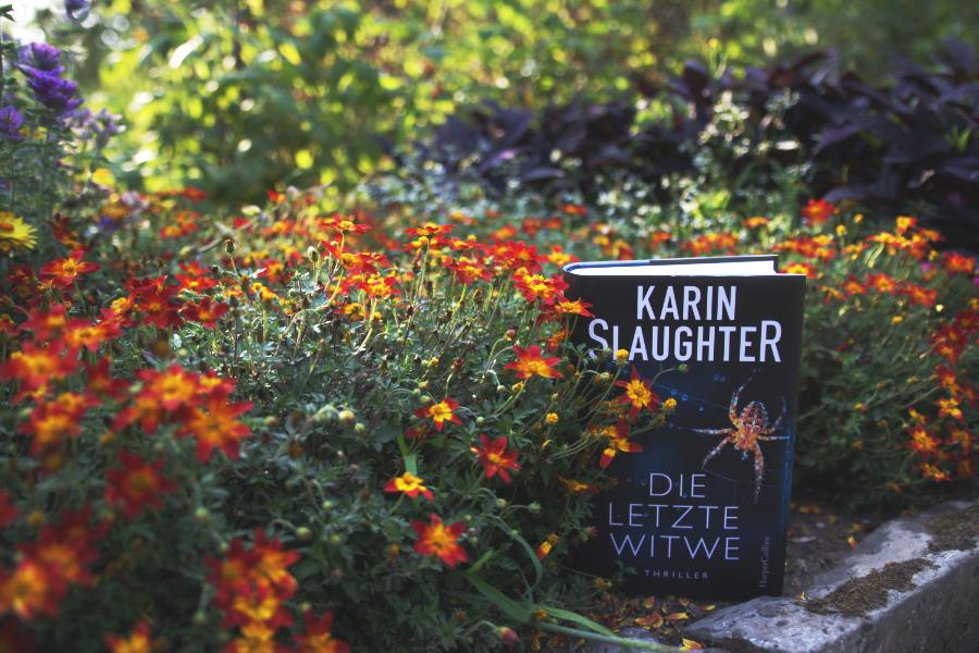 Karin_Slaughter_Die_letzte_Witwe_(Ausblick)
